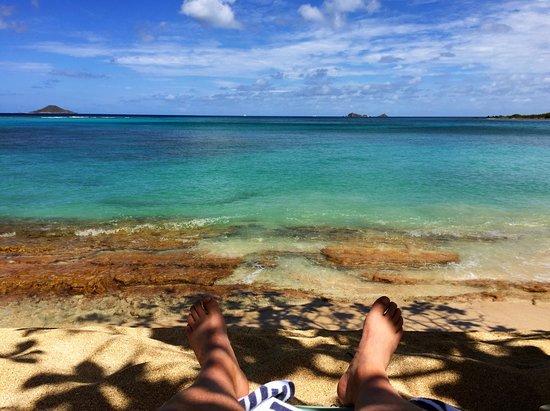 Mango Bay Resort-bild