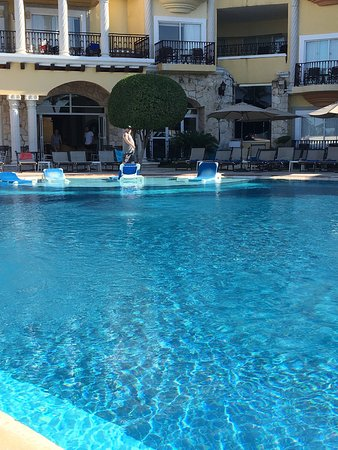 Gran Porto Resort : Our April Visit 😀