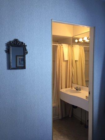 Steveston Hotel Rooms