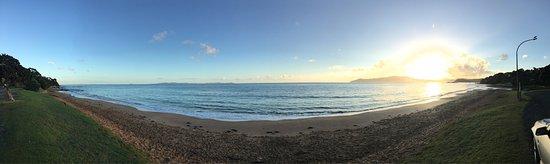 Mangonui, Neuseeland: photo0.jpg