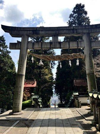 Ikoma, Япония: photo4.jpg