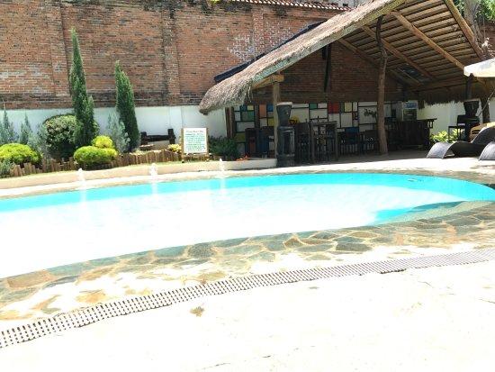 Pinjalo Resort Villas: photo0.jpg