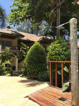 Pinjalo Resort Villas: photo1.jpg