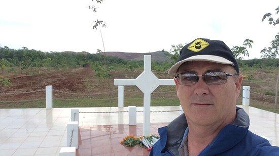 Vung Tau, Vietnam : photo0.jpg