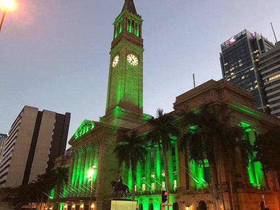 Brisbane, Australia: photo0.jpg