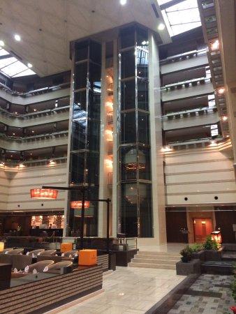 โรงแรมไบรท์ตัน เกียวโต: photo0.jpg
