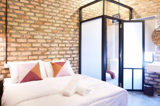 Mil design hotel r m 1 8 7 rm131 updated 2017 inn for Design hotel kuala lumpur