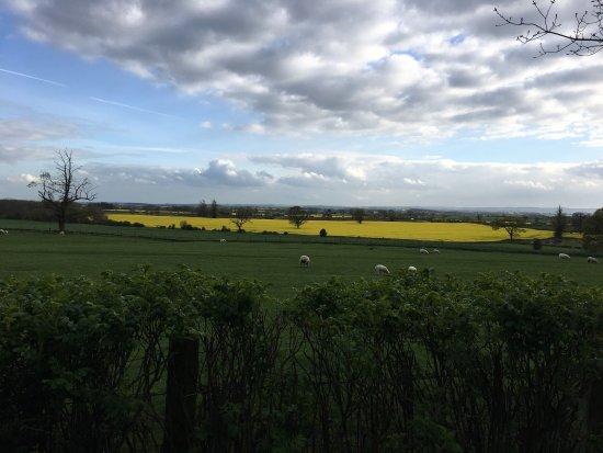 Walworth, UK: photo1.jpg