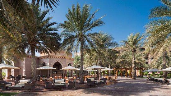 beste stevnemøte sted i Abu Dhabi online dating Libra