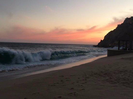 Picture of sandos finisterra los cabos cabo san lucas tripadvisor - Cabo finisterra ...