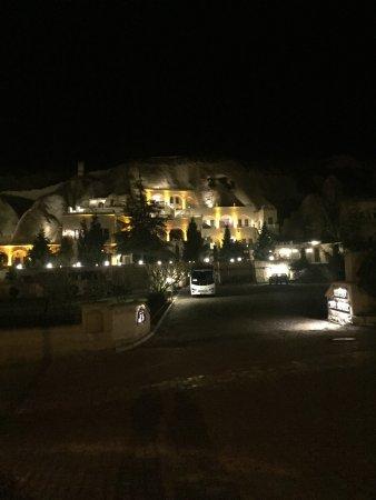 Alfina Hotel Cappadocia: photo2.jpg