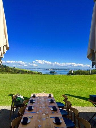 Oneroa, Nueva Zelanda: photo7.jpg