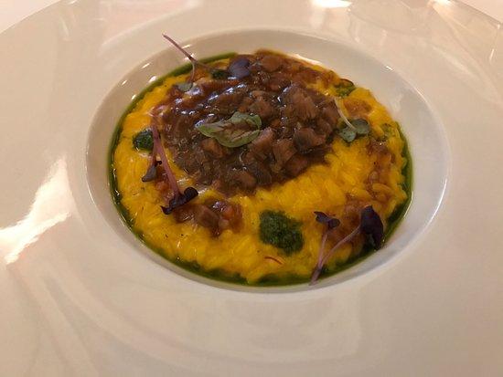 La Rinascente Gourmet : photo1.jpg