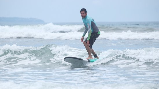 Surf Discovery: photo4.jpg