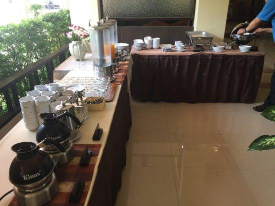 SakulchaiPlace Hotel: photo0.jpg