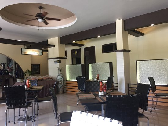 SakulchaiPlace Hotel: photo4.jpg