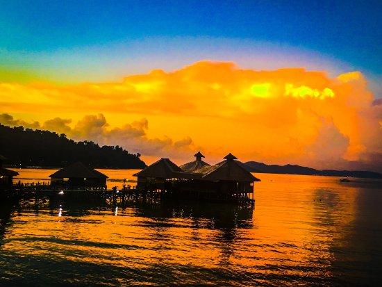 Pulau Gaya, Malesia: photo1.jpg