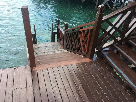 Pulau Gaya, Malesia: photo2.jpg