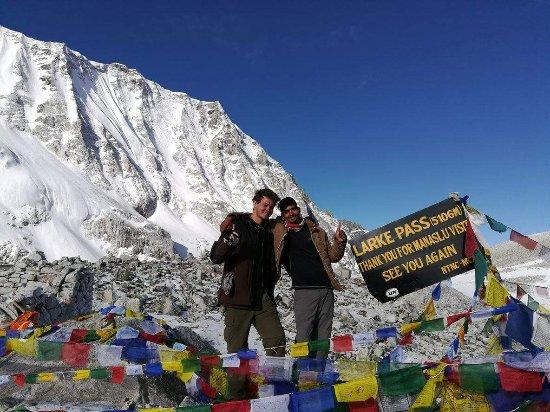 Bagmati Zone, Nepal: received_1885286151760998_large.jpg