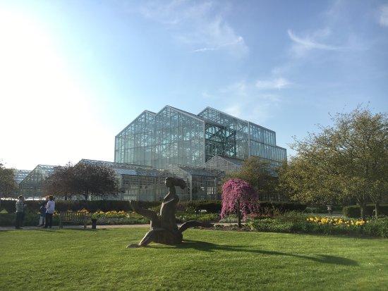 Frederik Meijer Gardens & Sculpture Park : photo0.jpg
