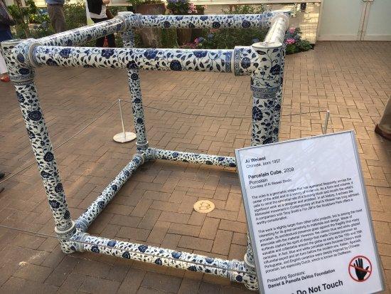 Frederik Meijer Gardens & Sculpture Park : photo2.jpg