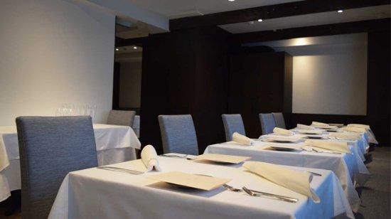 Recte shibuya shibuya harajuku ebisu restaurant bewertungen telefonnummer fotos tripadvisor