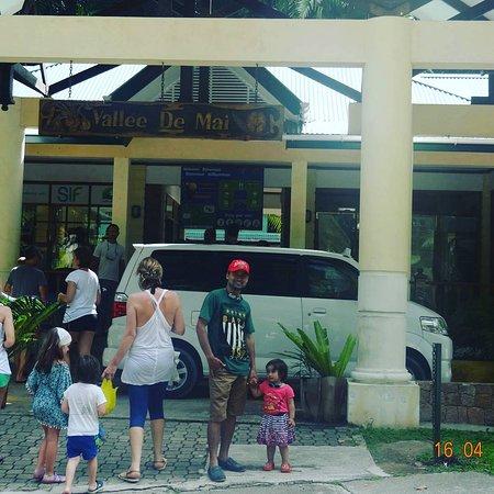 Isola di Praslin, Seychelles: IMG_20170420_161137_442_large.jpg