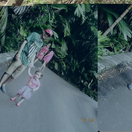 Praslin Island, Seychelles: IMG_20170420_161137_425_large.jpg