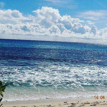 Praslin Island, Seychelles: IMG_20170420_154820_297_large.jpg