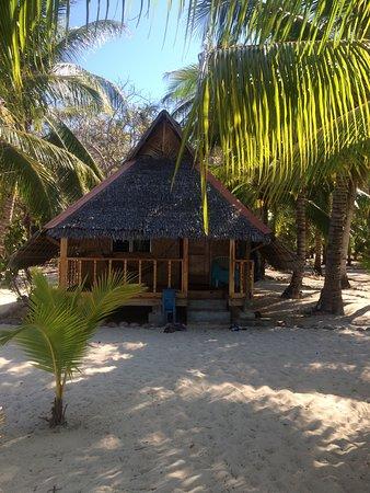 Modessa Island Resort