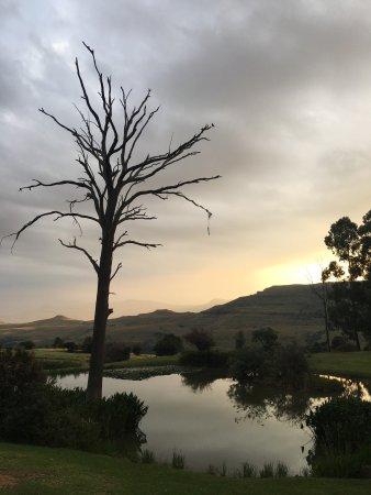 Bergville, Republika Południowej Afryki: photo0.jpg