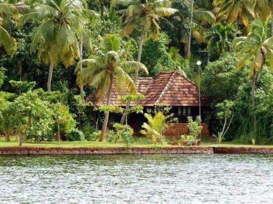 Sarovaram Ayurvedic Backwater Health Centre: IMG-20170331-WA0002_large.jpg