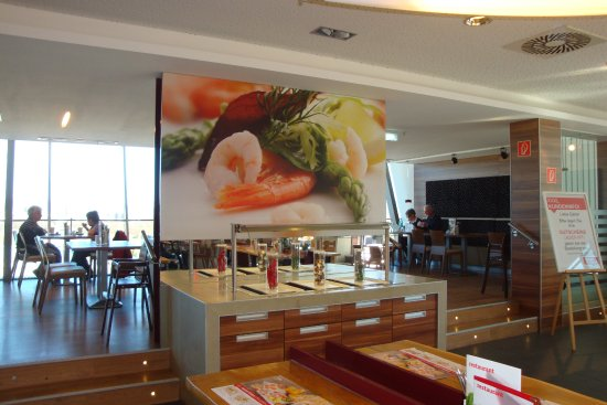 xxxl fellbach restaurant bewertungen fotos tripadvisor. Black Bedroom Furniture Sets. Home Design Ideas