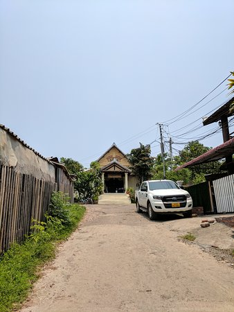 Traditional Arts and Ethnology Centre: IMG_20170427_121044_large.jpg