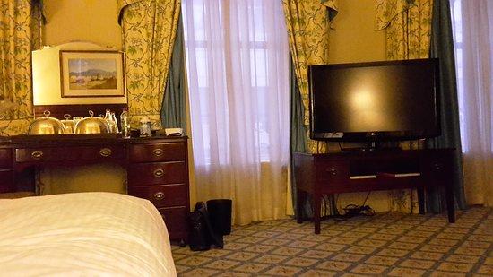 The Hotel Windsor: TA_IMG_20170427_172909_large.jpg