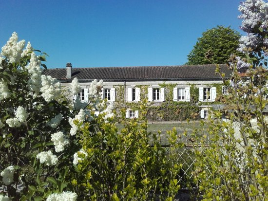 Domaine Du Chatelard Updated 2017 Prices Hotel Reviews