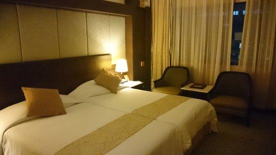 Asia Hotel Bangkok : DSC_0756_large.jpg