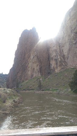 Smith Rock State Park: IMAG0755_large.jpg