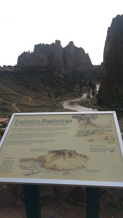 Smith Rock State Park: IMAG0752_large.jpg
