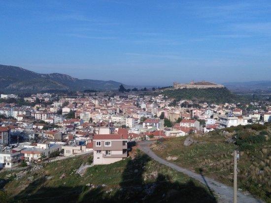 Foto de Villa Panaroma