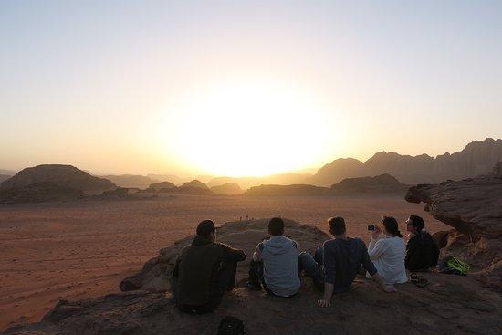 Wadi Rum Sky - Tours and Camp: 20170425175246_large.jpg