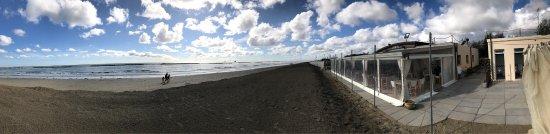 Foto di lido adriano foto di lido adriano ravenna - Bagno corallo lido adriano ...