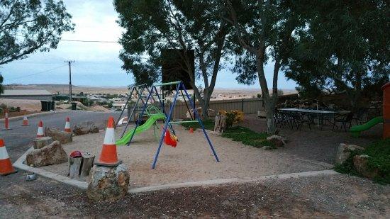 Desert View Apartments: 20170419_064026_large.jpg