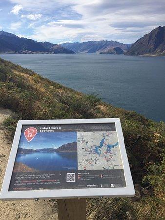 Γουανάκα, Νέα Ζηλανδία: photo1.jpg