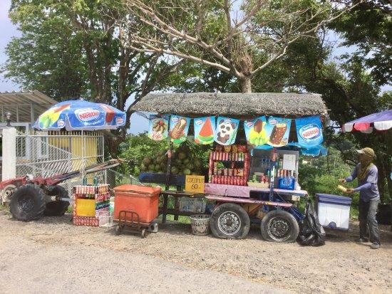 Rawai, Ταϊλάνδη: photo1.jpg