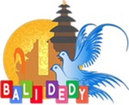 Bali Dedy Tour