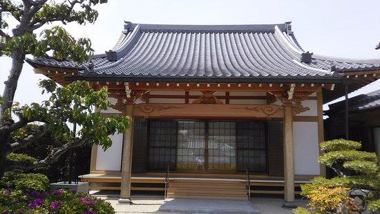 Daichi-in