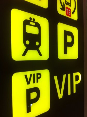 City Airport Taxis. - Review of Lisbon Airport Transfers ...