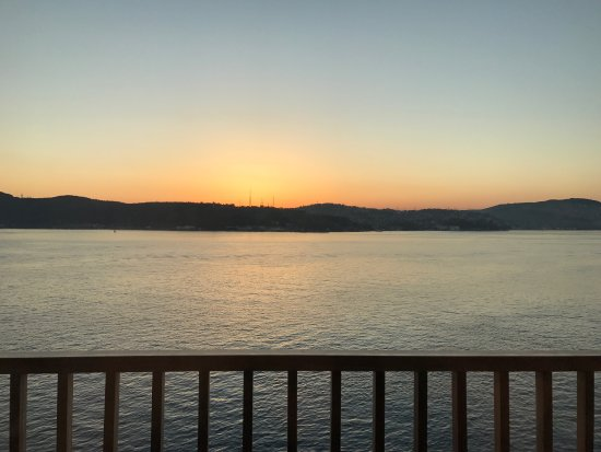 The Grand Tarabya: photo0.jpg