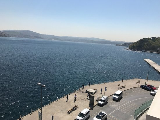 The Grand Tarabya: photo2.jpg